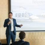 А-Групп: как состыковать вертолет и бизнес-джет