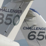 Bombardier прогнозирует рост поставок в Латинской Америке