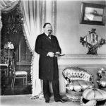 Чем заинтриговал Москву коллекционер и предприниматель Алексей Викулович Морозов?