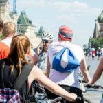 Дни наследия Москвы: куда пойти? Выбираем сами