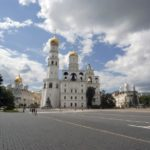 Где кричат во всю Ивановскую, но отправляют дело в долгий ящик?