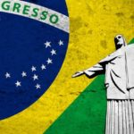 Где учат португальскому? В Москве открылся Бразильский культурный центр