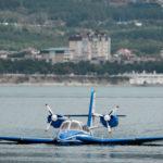 Из Альметьевска в Казань на гидроплане: «Татнефть» восстановит местное авиасообщение?