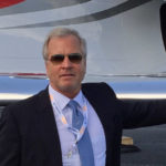 Jet Executive Trading: о рынке и трендах
