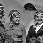 Как самолет «Родина» летел из Москвы на Дальний Восток? Женский рекордный перелёт