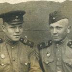 Какие события происходили в Москве 6 ноября 1941 года?