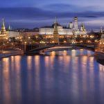 Когда у Москвы настоящий день рождения?