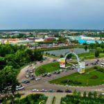 Куда отправиться из Москвы на один день? Короткие маршруты западного направления