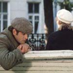 Лучшие отечественные фильмы? Конечно, «Москва слезам не верит»! Часть 1