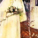 Марфо-Мариинской обители – 100 лет. Как в Москве зажёгся очаг милосердия?