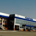 Москва Фергана с авиакомпанией S7