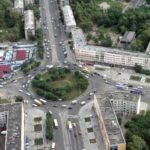 Москва Комсомольск-на-Амуре