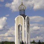 Москва – Санкт-Петербург. Почему эта трасса – историческое достояние? Дыхание Северной столицы