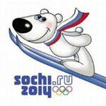 Москва Сочи с Аэрофлотом за 5000 рублей