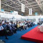 ОНАДА объявляет о планируемых мероприятиях в 2020 году