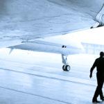 Поддержание летной годности воздушных судов в России по стандартам EASA – это возможно