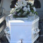 Похороны по католическому обряду в Москве: как заказать ритуальные услуги?