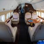 Расходы на перелеты Мантурова оценили в 200 млн рублей