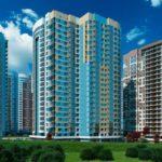 Рекорд по вводу первичного жилья в Москве. На что рассчитывать покупателям в 2016 году?