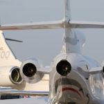 Российский рынок деловой авиации ждет крупного инвестора
