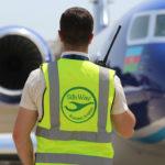SW Business Aviation подводит промежуточные итоги года