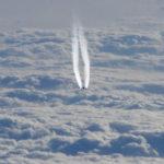 В России и СНГ появилась первая компания в бизнес-авиации, компенсирующая выбросы СО2